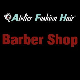 Atelier Fashion Hair – Barber Shop