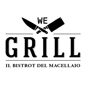 We Grill – Il Bistrot del Macellaio