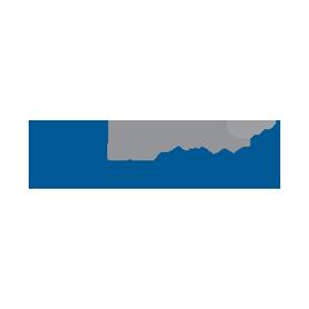 Bludental Clinique